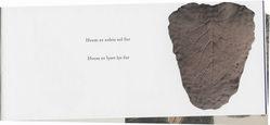 Katalog/bog, 10x23,5cm, 27s., Tekst, tryk og foto: TL, 2009, Viborg kunsthal, Fra udstillingen: Udenfor