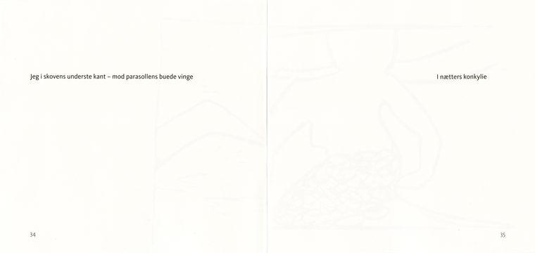 Blå Spalter, side 34-35